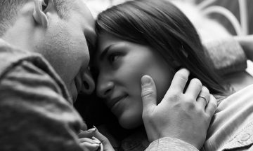 Sex na pierwszej randce – co dalej?
