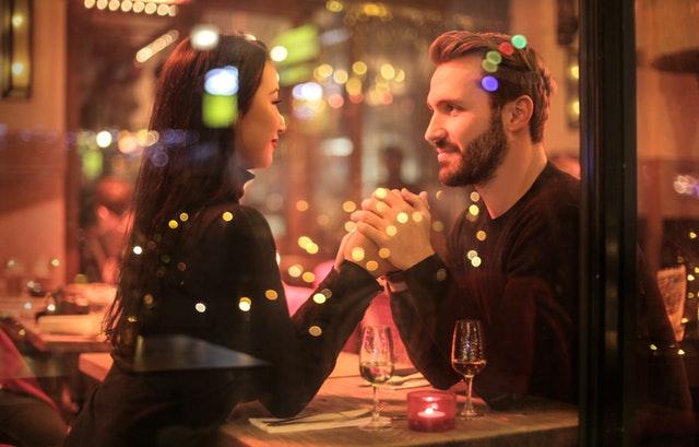 Mumbai emigrantów randki