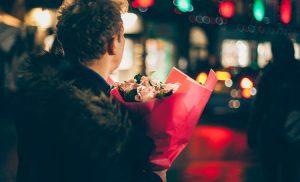 eDarling, Sympatia, Be2 – dla kogo portale randkowe?