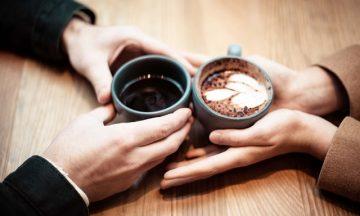 Jak przygotować się do pierwszej randki?